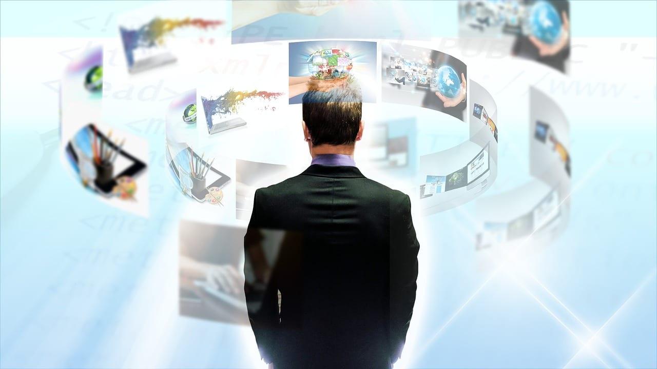 Wie wird sich die Netzkultur mit der EU-Urheberrechtsreform verändern?