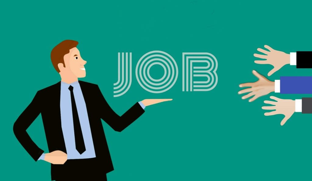 Mit Employer Branding die perfekten Bewerber anziehen